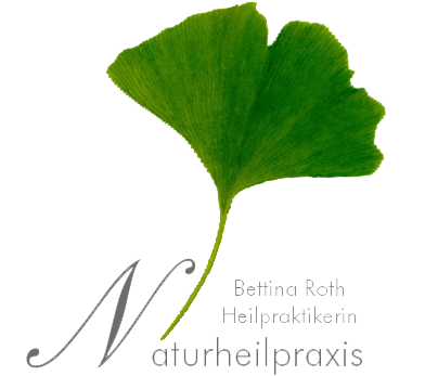 Naturheilpraxis Roth